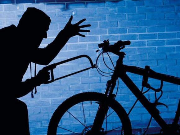 bike-thief.jpg